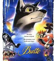 There is a Rumor of Balto 4 Come out this December | jonglass111