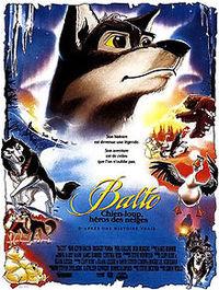 220px-Balto_movie_poster