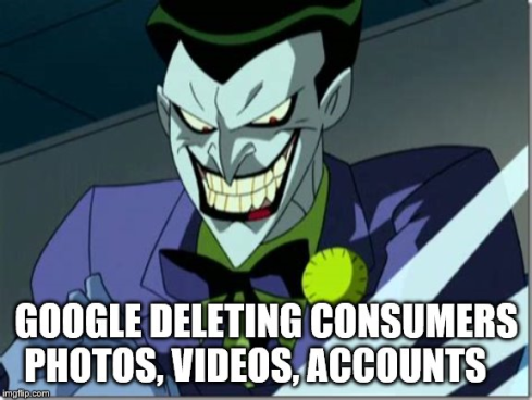 Google Deleting .png